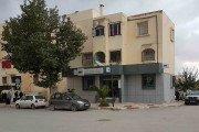 Les agences de la SAA et de AMANA de la ville de Ain Oulmène se sont désistées de la prestation d'assurance voyages