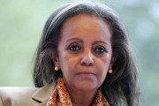 Ethiopie: Le parlement désigne une femme présidente du pays, une première