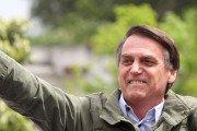 Brésil : inquiétant retour du passé