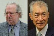 Prix Nobel de médecine 2018 : l'immunothérapie récompensée