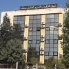 Sept présidents d'APC et des fonctionnaires de la wilaya de Sétif devant les tribunaux et ce n'est que la partie visible de l'iceberg