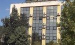 Lancement d'une opération de «contrôle d'occupation» des appartements par l'OPGI de Ain Oulmène