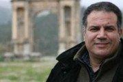 Appel à un rassemblement le 22 octobre pour Saïd Chitour, un journaliste en prison en danger de mort