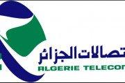 Adsl-Internet : Algérie Télécom passe automatiquement de 1Mbps à 2Mbps pour le même tarif