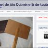 Vers la création d'un musée sur l'histoire de la ville de Ain Oulmène