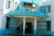 La commune de Ksar El Abtal (Nord-Ouest de Ain Oulmène) se dote enfin d'une nouvelle salle de soins