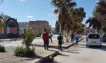 Effet boule de neige : Les jeunes se mobilisent pour nettoyer leur quartiers