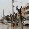 Le vent de révolte et le déclic citoyen de la ville de Ain Oulmène (Sétif)