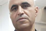 Algérie : Décès de l'activiste Kamel-Eddine Fekhar à l'hôpital de Blida