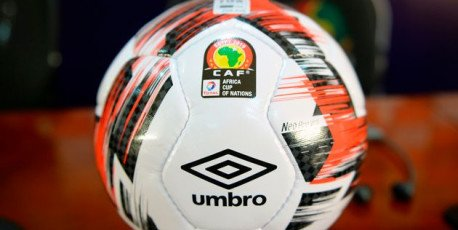 CAN 2019 : Coup d'envoi à 21 H00 (GMT+1) de la 32ème Coupe d'Afrique des Nations en Égypte
