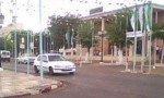 Vie politique : Création d'un nouveau parti dénommé Alliance des forces nationales (AFN) à Salah Bey (Sud de Ain Oulmène)