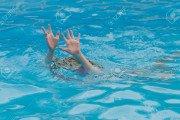 Mort par noyade d'un enfant de 6 ans à Ain Oulmène