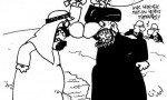 Aid El Kébir: Pèlerinage,Pétrole,Guerre fratricide et millénaire entre Sunnites et Chiites