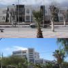 200 logements sociaux en attente d'attribution à Ain Oulmène: Effervescence devant les sièges de la Daira et de l'APC