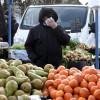 Coronavirus-Ain Oulmène : Flambée des légumes, psychose des citoyens, lait en sachet et semoule introuvables