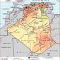 Coronavirus-Algérie:Extension de la mesure de confinement partiel à 9 wilayas dont la wilaya de Sétif
