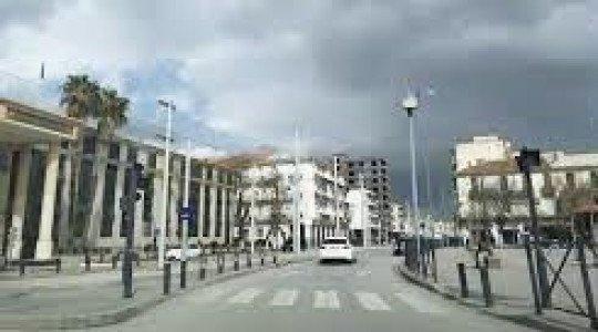 Coronavirus : Sétif,Ain Oulmène et 16 autres communes de la wilaya en confinement de 13H00 à 05H00, dès demain