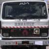 Ain Oulmène : Près de 16000 bouteilles d'alcool saisies lors d'un barrage routier