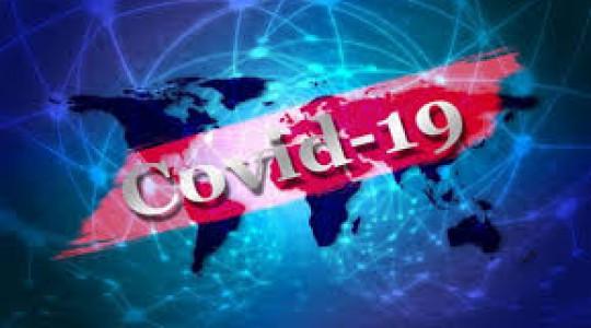 Nouvelles mesures pour lutter contre la «flambée» de Coronavirus décidées ce jeudi