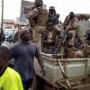 Coup d'Etat militaire retentissant au Mali : Les putschistes promettent une transition «civile»