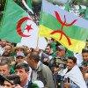 Manifestations dans plusieurs wilayas pour «célébrer» le 2ème anniversaire du Hirak