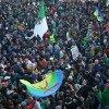 Imposante manifestation à Kherrata pour le 2ème Anniversaire du Hirak