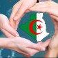 Covid-19 : Vaste élan de solidarité à Ain Oulmène